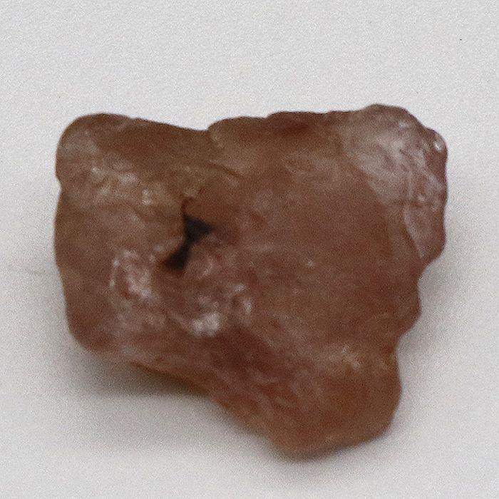 スピネル原石